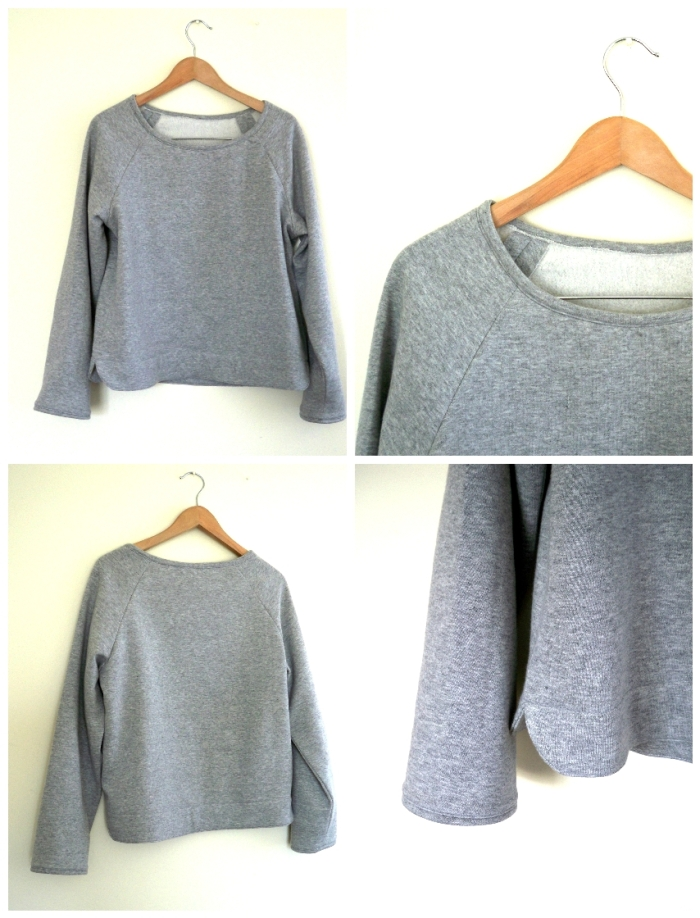 grey-sweatshirt