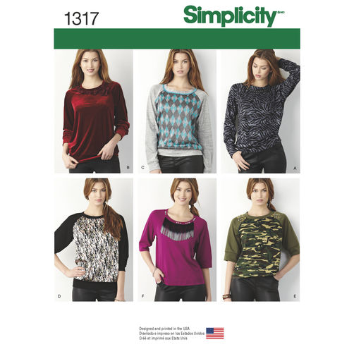 simplicity-tops-vests-pattern-1317-envelope-front